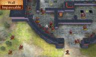 Fire Emblem: Fates - Screenshots - Bild 12