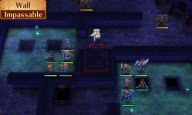 Fire Emblem: Fates - Screenshots - Bild 25