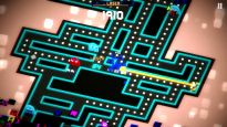 Pac-Man 256 - Screenshots - Bild 5