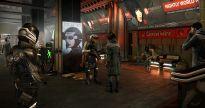Deus Ex: Mankind Divided - Screenshots - Bild 9