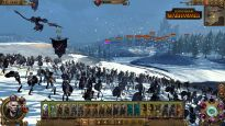 Total War: Warhammer - Screenshots - Bild 8