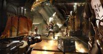 Deus Ex: Mankind Divided - Screenshots - Bild 5