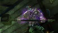Teenage Mutant Ninja Turtles: Mutanten in Manhattan - Screenshots - Bild 5