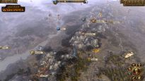 Total War: Warhammer - Screenshots - Bild 22