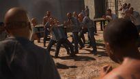 Uncharted 4: A Thief's End - Screenshots - Bild 2