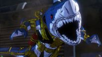 Teenage Mutant Ninja Turtles: Mutanten in Manhattan - Screenshots - Bild 1