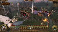 Total War: Warhammer - Screenshots - Bild 14