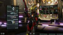 XCOM 2 - DLC: Alien Hunters - Screenshots - Bild 2