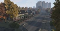 Grand Theft Auto V - Screenshots - Bild 16