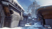 Halo 5: Guardians - DLC: Memories of Reach - Screenshots - Bild 9