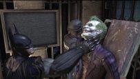 Batman: Return to Arkham - Screenshots - Bild 3