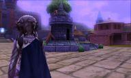 Fire Emblem: Fates - Screenshots - Bild 56