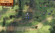 Fire Emblem: Fates - Screenshots - Bild 53