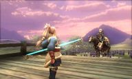 Fire Emblem: Fates - Screenshots - Bild 16