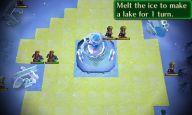 Fire Emblem: Fates - Screenshots - Bild 48