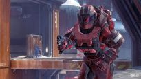 Halo 5: Guardians - DLC: Memories of Reach - Screenshots - Bild 8