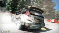WRC 6 - Screenshots - Bild 4