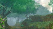 Tales of Berseria - Screenshots - Bild 36
