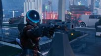 XCOM 2 - DLC: Alien Hunters - Screenshots - Bild 4
