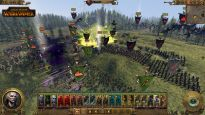 Total War: Warhammer - Screenshots - Bild 12