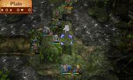 Fire Emblem: Fates - Screenshots - Bild 45