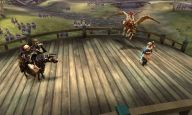 Fire Emblem: Fates - Screenshots - Bild 40