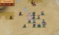 Fire Emblem: Fates - Screenshots - Bild 14