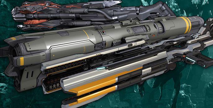 Doom - Waffen-Guide - Komplettlösung