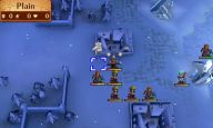 Fire Emblem: Fates - Screenshots - Bild 52