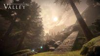 Valley - Screenshots - Bild 5