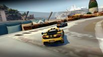 Table Top Racing: World Tour - Screenshots - Bild 2