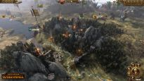 Total War: Warhammer - Screenshots - Bild 17