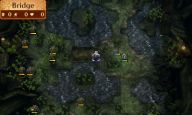 Fire Emblem: Fates - Screenshots - Bild 36