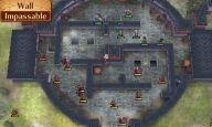 Fire Emblem: Fates - Screenshots - Bild 13