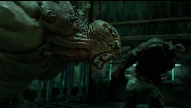 Batman: Return to Arkham - Screenshots - Bild 8