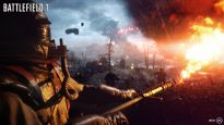 Battlefield 1 - Screenshots - Bild 1