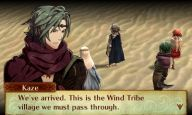 Fire Emblem: Fates - Screenshots - Bild 27
