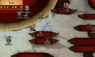 Fire Emblem: Fates - Screenshots - Bild 24