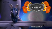 Rabbids Heroes - Screenshots - Bild 5
