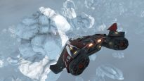 Elite Dangerous: Horizons - Screenshots - Bild 4