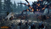 Total War: Warhammer - Screenshots - Bild 2