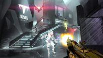 Deus Ex: Mankind Divided - Screenshots - Bild 1