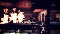 Deadlight: Director's Cut - Screenshots - Bild 4