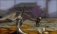 Fire Emblem: Fates - Screenshots - Bild 72