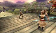 Fire Emblem: Fates - Screenshots - Bild 39