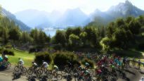 Le Tour de France Saison 2016 - Screenshots - Bild 2