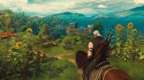 The Witcher 3: Blood and Wine - Screenshots - Bild 12