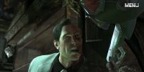 Batman: Return to Arkham - Screenshots - Bild 13