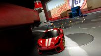 Table Top Racing: World Tour - Screenshots - Bild 4