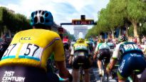 Le Tour de France Saison 2016 - Screenshots - Bild 1